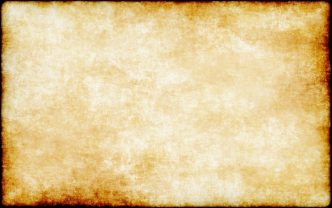 cropped-parchment-paper-backgrounds-filtered_2.jpg