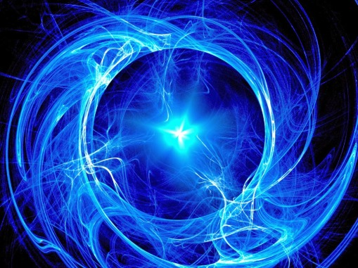 energy-enhancement-meditation-orbits-kundalini-kriyas