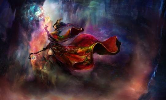 wizard___frozen_orb_by_muju-d79xeq9.jpg