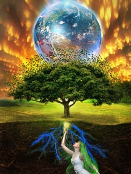gaia_tree_of_life_by_atsal78-d7rl3dw-e1440198123793
