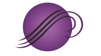 logo Centar KULR