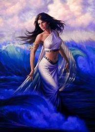 1f93771063c432a83ff11862fe76fb31--greek-gods-and-goddesses-greek-mythology