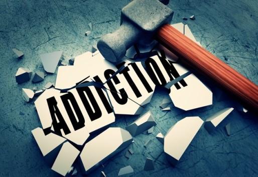 addiction-shutterstock_184193045-2016